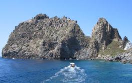 Grotte Ponza
